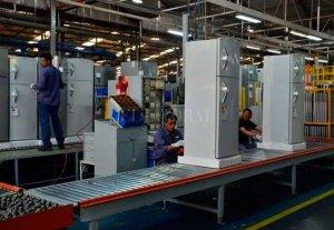 Actividad económica provincial en recesión