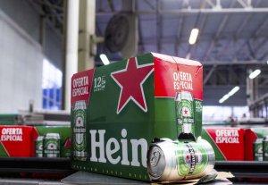 Día Internacional de la cerveza: ¿cuáles son las marcas que eligieron a nuestra ciudad?