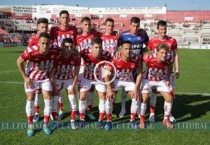 TV en VIVO: Unión busca la final de la Copa Santa Fe