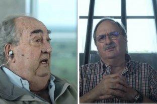 Un siglo de periodismo: la historia de El Litoral, contada por sus protagonistas