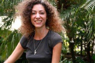 Leila Guerriero: una rockstar dentro del periodismo y la literatura
