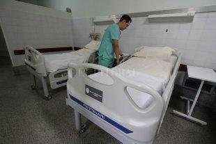 Donaron 19 camas eléctricas al Hospital José María Cullen