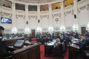 Reforma Constitucional: distintas opiniones de cara a la sesión especial del 29 de agosto