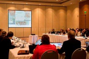 Sarampión: vacunarán 210.000 chicos  en la provincia con la dosis adicional