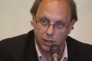 La eliminación del Fondo Sojero impactará en obras públicas provinciales y municipales