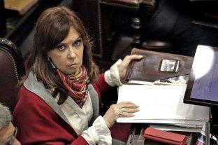 Ofrecen recompensa para recuperar dinero, divisas o bienes en la causa contra CFK