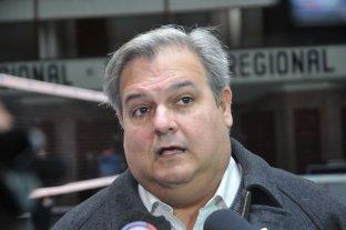 Fondo Soja: el gobierno convocó a jefes comunales