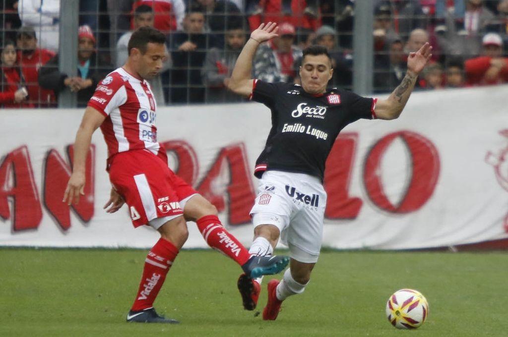 <strong>Foto:</strong> Club A. Unión