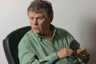 El empresario Sergio Taselli quedó detenido por orden del juez Bonadio
