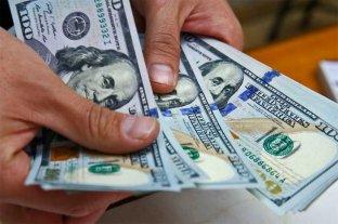 Dólar hoy: opera estable, cerca de los 31 pesos