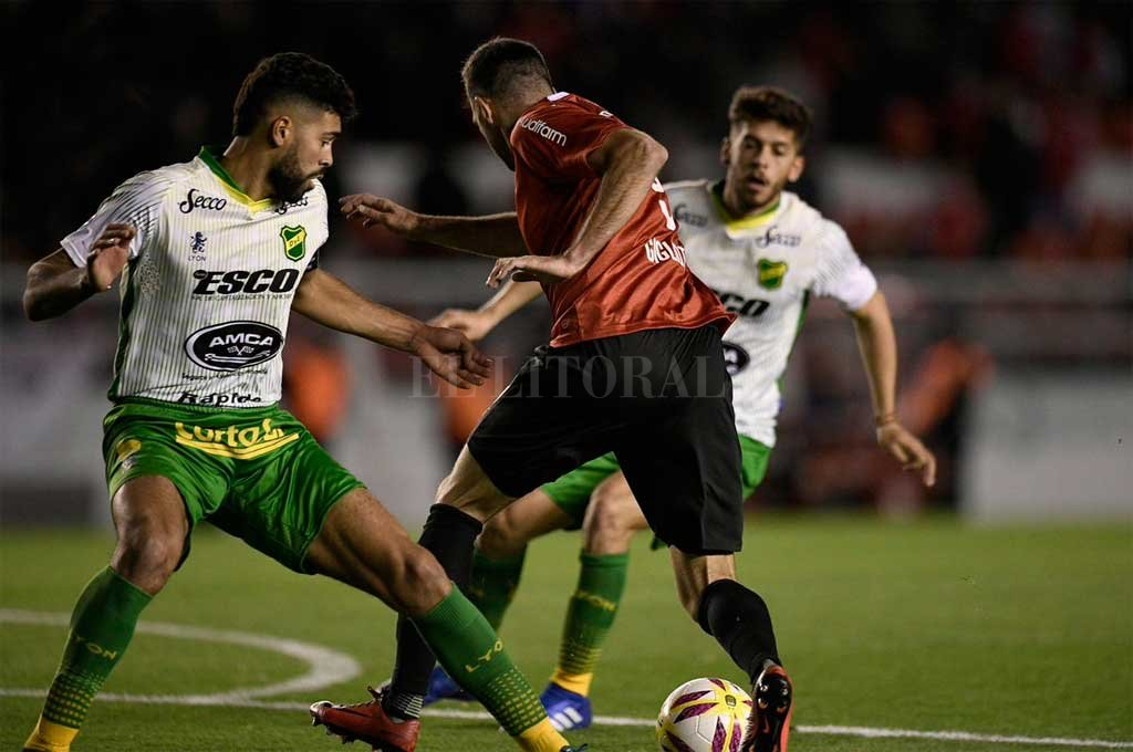 <strong>Foto:</strong> Prensa Independiente