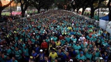 Running: cuáles son los controles básicos para evitar riesgos cardíacos