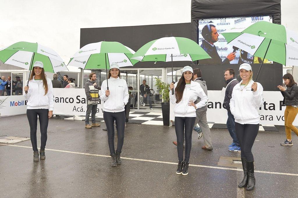 <strong>Foto:</strong> Prensa BSF