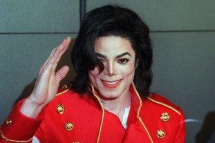 Michael Jackson cumpliría este miércoles 60 años: su trayectoria e intimidad