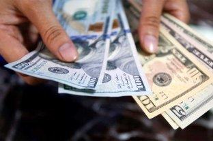Dólar hoy: así cotiza tras los anuncios de Macri