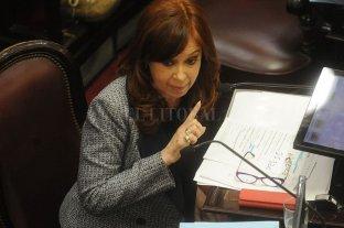 Bonadio amplió el período de investigación y volvió a citar a indagatoria a Cristina Kirchner
