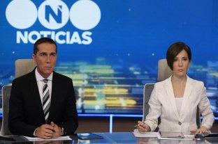 El periodista Rodolfo Barili tiene coronavirus -  -