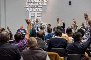 Las municipalidades y comunas están alcanzadas por el feriado del 15 de noviembre -  -
