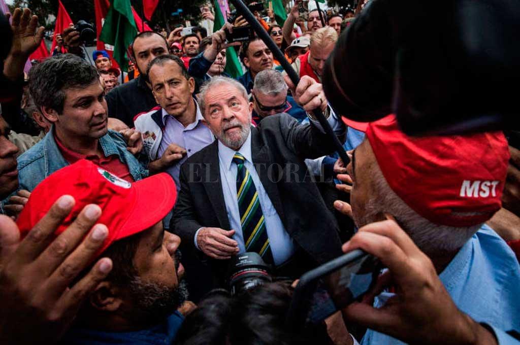 <strong>Foto:</strong> Folha de S. Paulo