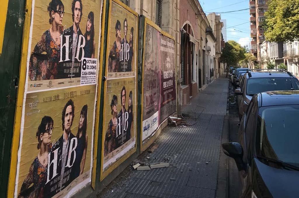 <strong>Foto:</strong> Periodismo Ciudadano.