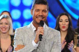 """Esta noche vuelve ShowMatch y estarán """"Macri"""" y """"Cristina"""""""