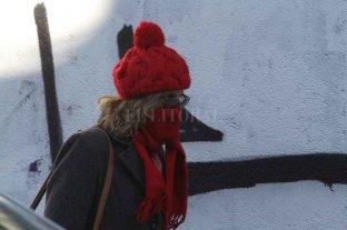 Se va el invierno más frío en 11 años en el país, aunque no en Santa Fe