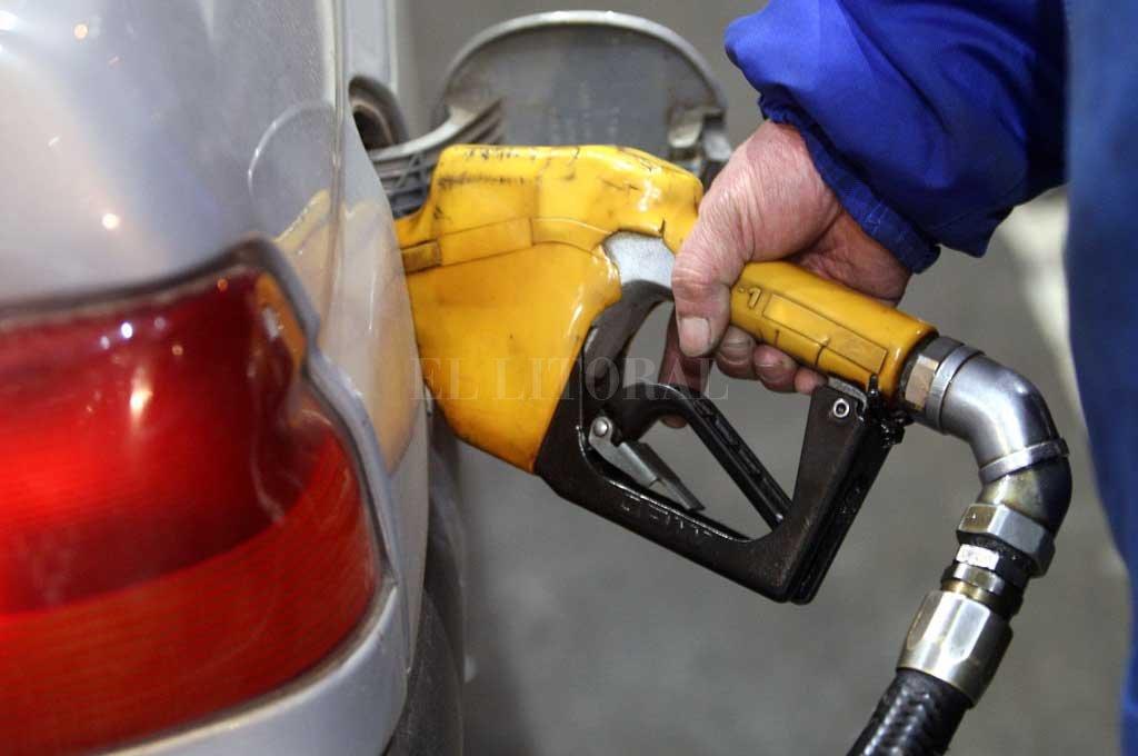 Iguacel confirmó que el gas aumentará en octubre