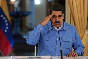 Maduro inicia prueba para llevar gasolina a precios internacionales