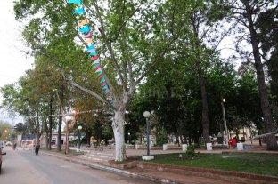 Crimen del policía en Rincón: la defensa sostiene que la víctima provocó la pelea