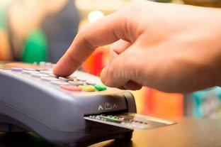 Claves para realizar compras en dólares con tarjeta de crédito
