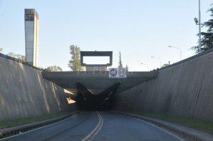 Recomendaciones del Túnel Subfluvial para este domingo