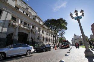 Pedirán 25 años de prisión por el crimen de Mauro Miño