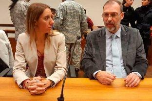 20 años de cárcel para el autor del crimen del policía de Rincón