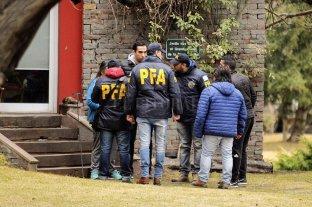 Uno por uno, todos los objetos secuestrados en los allanamientos a CFK