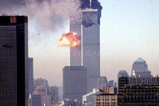Torres Gemelas: fotos, videos y objetos que dejó la tragedia del 11 de septiembre