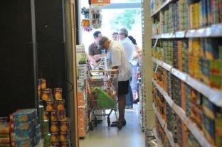 La economía santafesina cayó 1,3% en el primer semestre del año