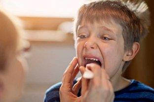 10 claves sobre el streptococcus y por qué puede provocar una sepsis