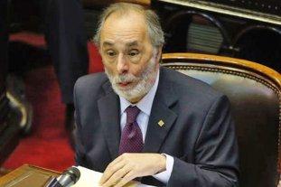 Cambiemos logró ratificar la eliminación del Fondo Sojero