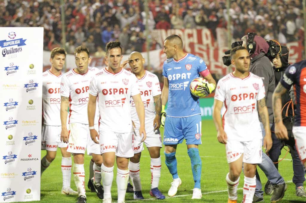 <strong>Foto:</strong> Manuel Fabatía
