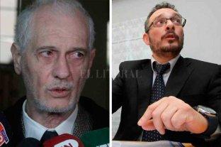 Crece la tensión en torno del   juicio oral por el caso Baraldo