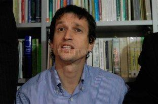 Causa Nisman: Diego Lagomarsino ya podrá dejar de usar la tobillera eléctrica
