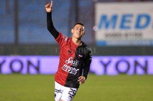 """Chancalay: """"Colón es mi casa"""""""