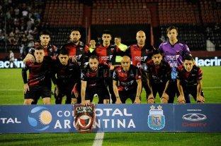 Colón visita a Independiente: distintos estilos pero con la misma necesidad