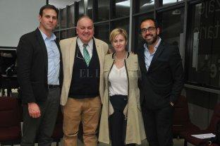 Universidad Siglo 21 revolucionando la educación en Argentina