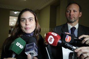 Caso Baraldo: Fuertes cuestionamientos a dos testigos de la defensa