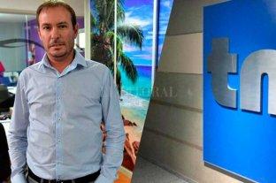 Una empresa turística cerró y afecta a cientos de turistas, entre ellos santafesinos