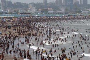 Alquilar en la Costa Atlántica puede ser un 40% más caro que el verano anterior