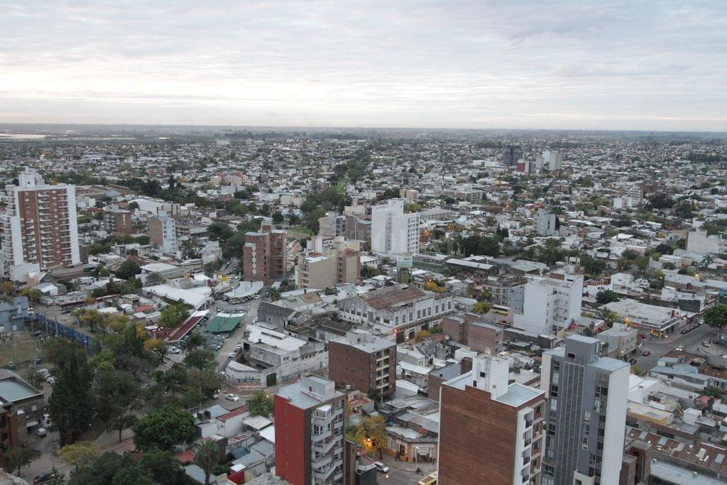 MENDOZA | El pronóstico del tiempo para lo que resta del domingo
