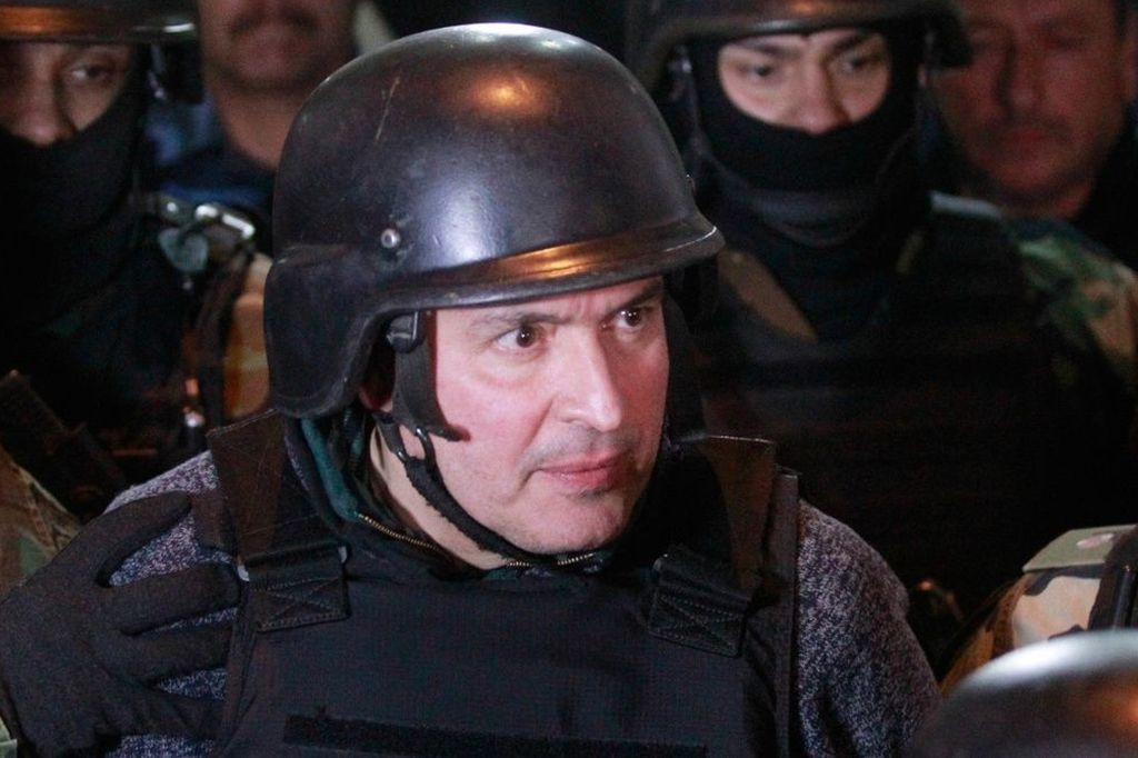 José Francisco López, exsecretario de Obras Públicas. <strong>Foto:</strong> Internet
