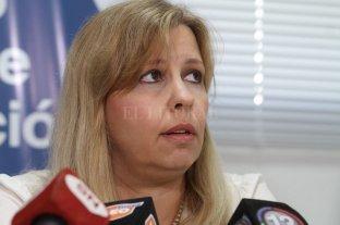 Comienza el juicio por el crimen de Luis Fernando González